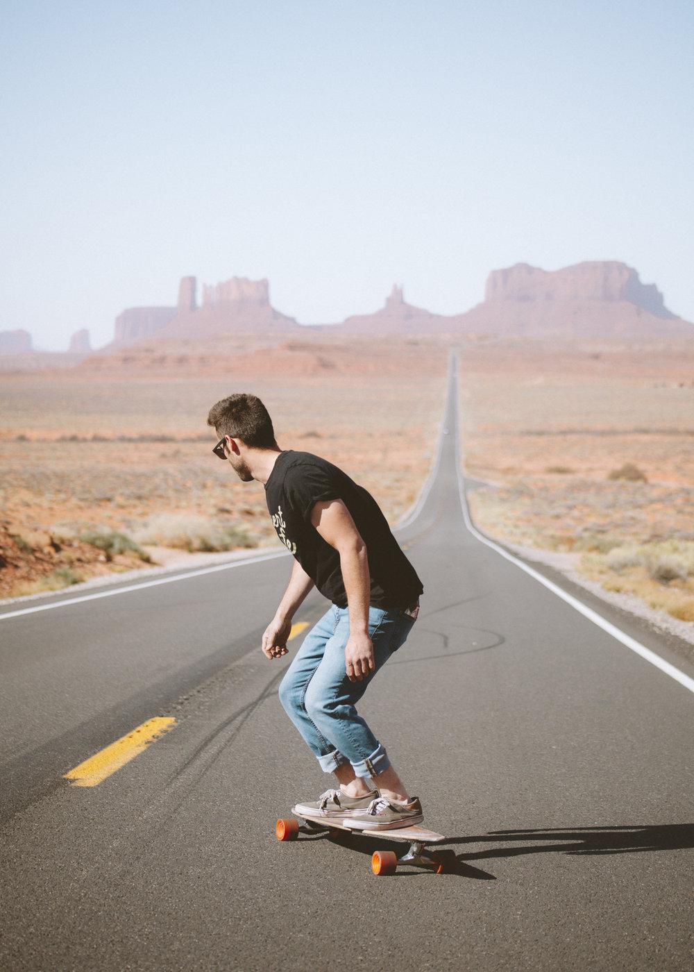 Web-OMO-Monument Valley-2623.jpg