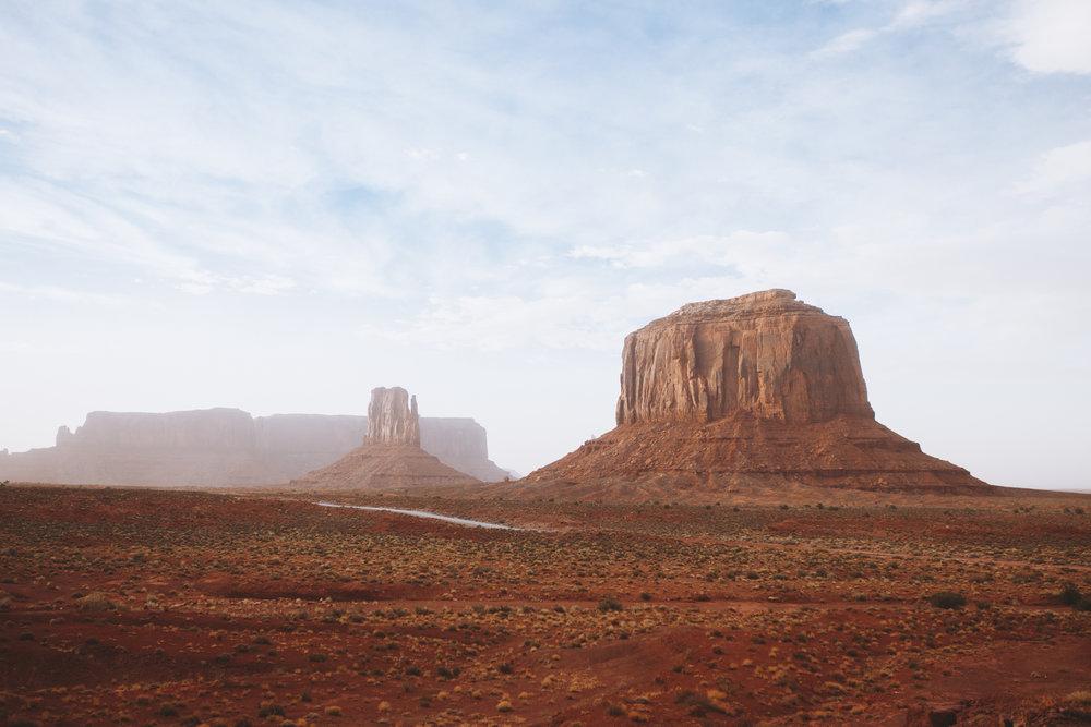 Web-OMO-Monument Valley-2075.jpg