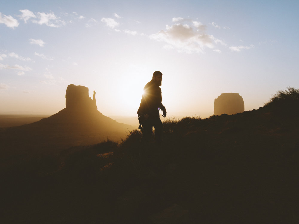 Web-OMO-Monument Valley-2555.jpg