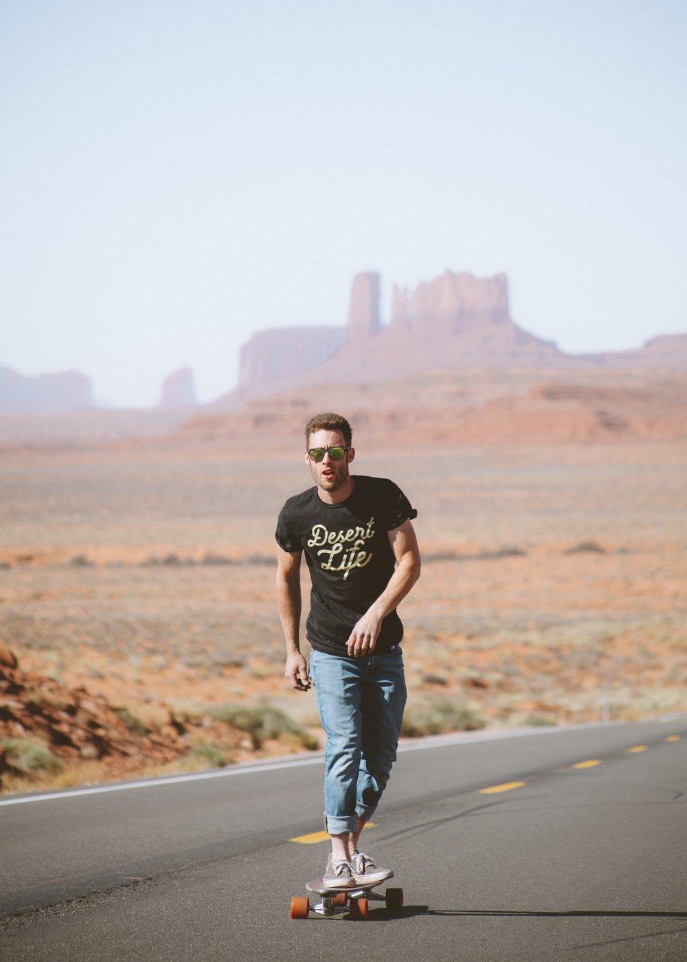 Web-OMO-Monument Valley-2665.jpg