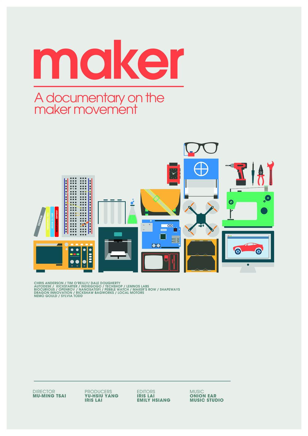 MK_poster.jpg