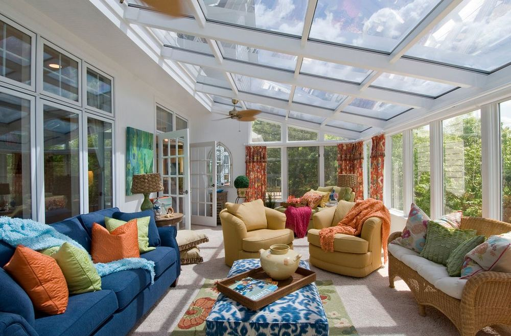 glass-sunroom.jpg