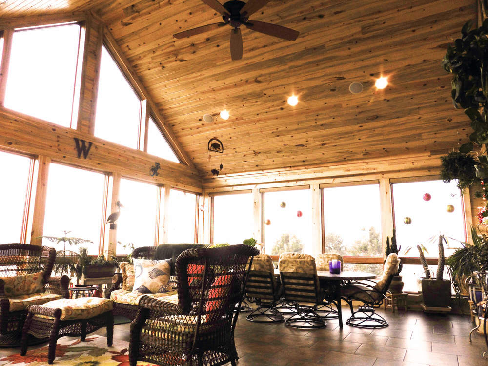 beautiful_colorado_sunroom_and_window_in_colorado.jpg
