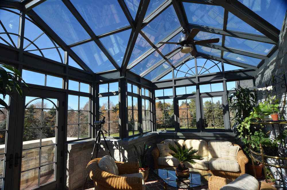 colorado_sunroom_and_window_distributors_in_colorado.jpg