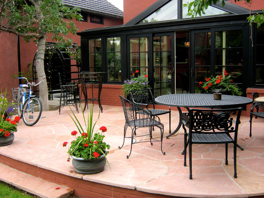 colorado_sunroom_and_window_distributors_sunrooms_award_winning_builder.jpg
