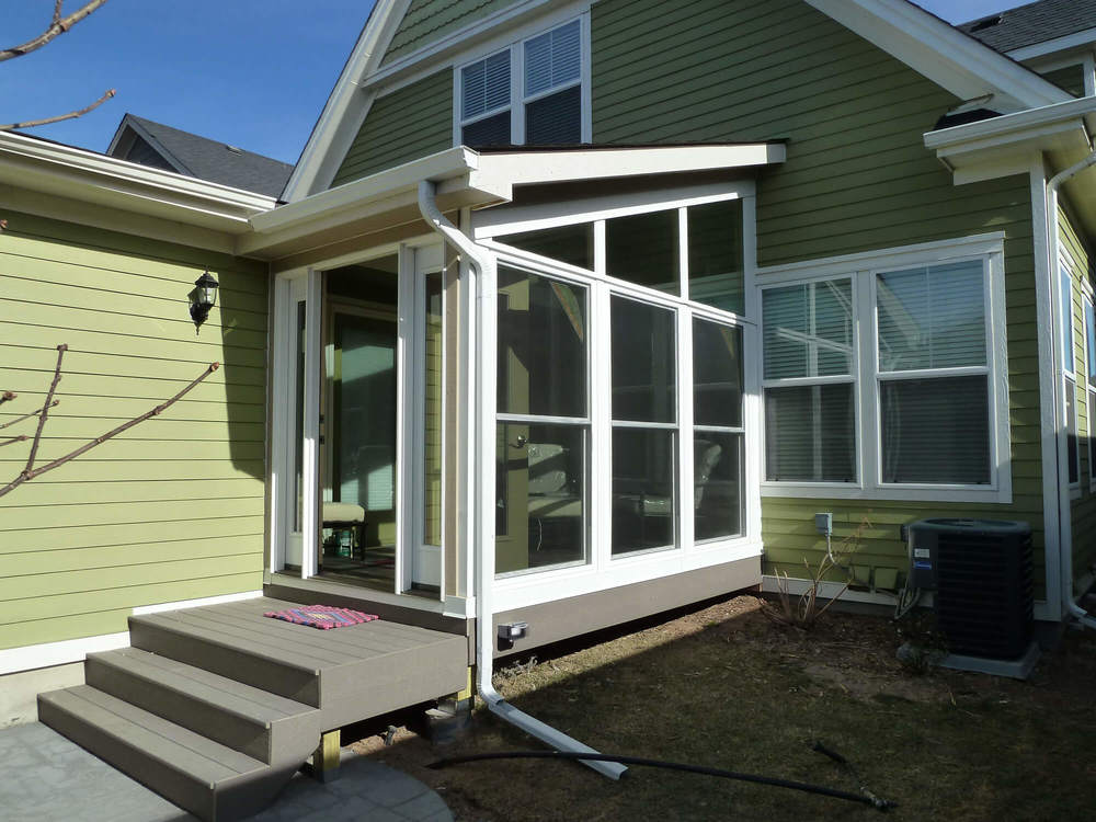 colorado_sunroom_and_window_distributors_sunrooms_award_winning_construction.jpg