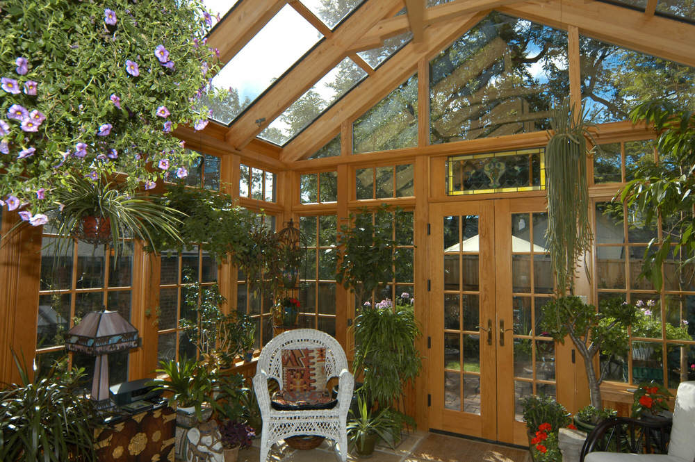 colorado_sunroom_and_window_distributors_wood_sunrooms_2016.jpg