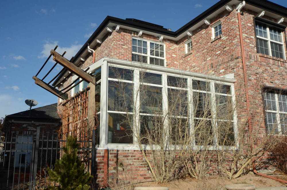 colorado_sunroom_and_window_distributors_wood_sunrooms_award_winning.jpg