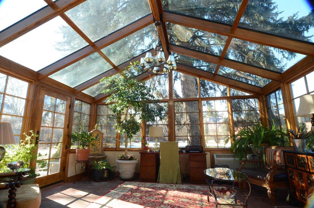 colorado_sunroom_and_window_distributors_wood_sunrooms_award.jpg
