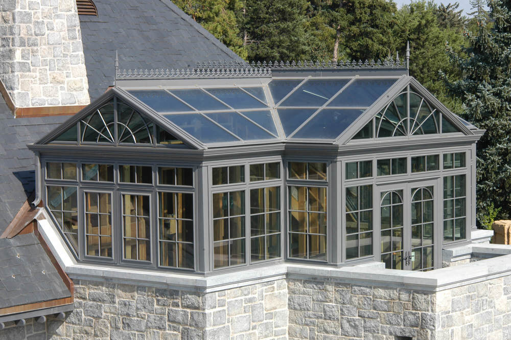 colorado_sunroom_and_window_distributors_wood_sunrooms_highest_quality.jpg
