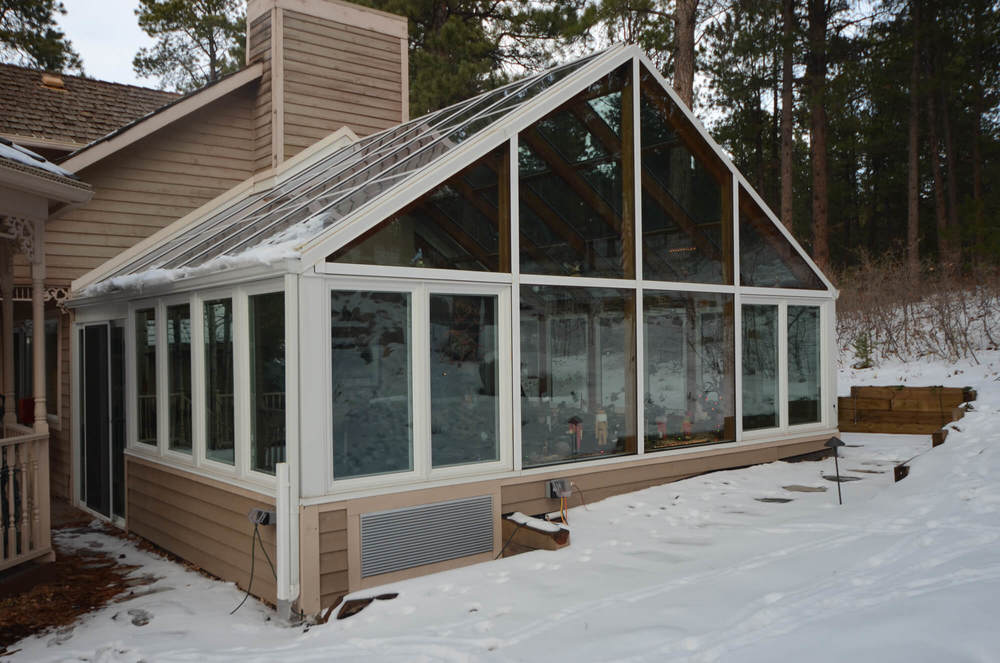colorado_sunroom_and_window_distributor.jpg
