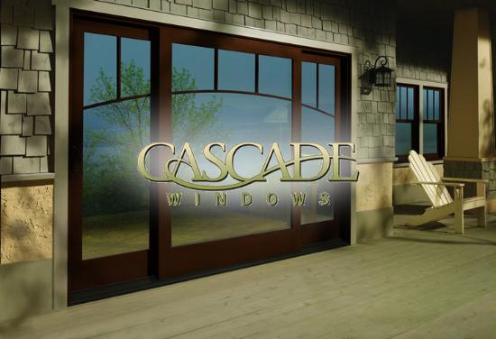 Cascade+Windows+and+Doors.png