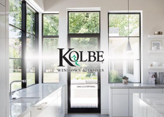 Kolbe for Website.png