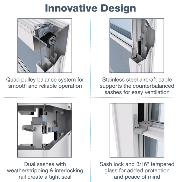 innovationdesign_squareb44a0e7cf6bd648b95d5ff00003896b1.png