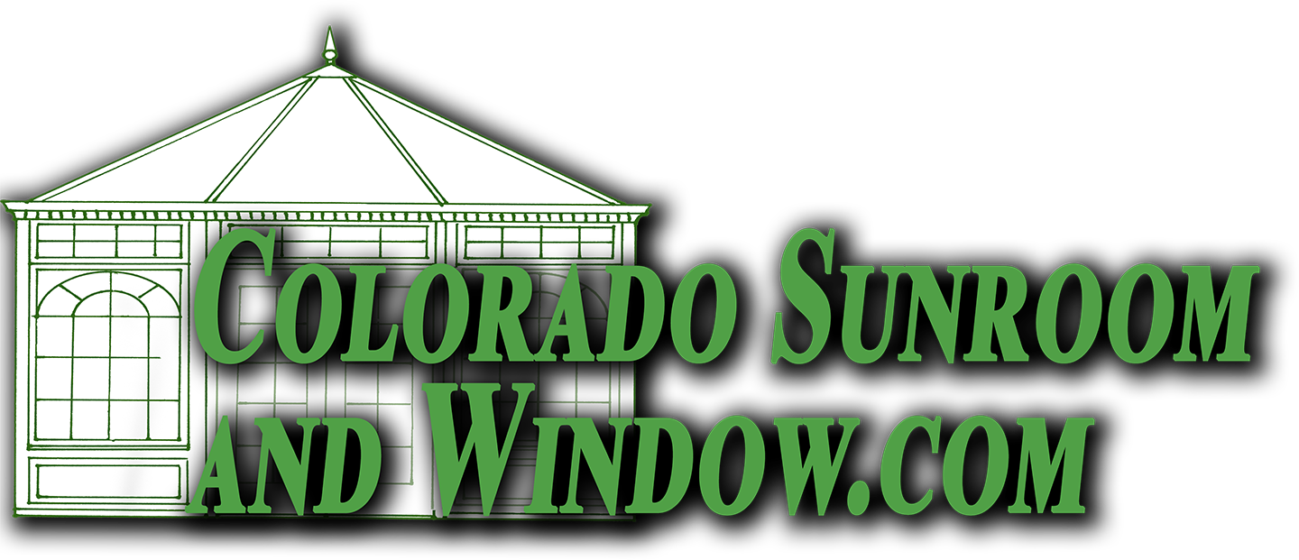 Colorado Sunroom And Window Distributors