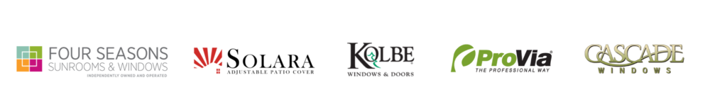 Logo Bar for Website 2.png