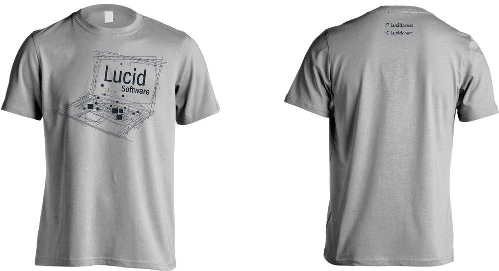 Recruiting Shirt Mockup.jpg