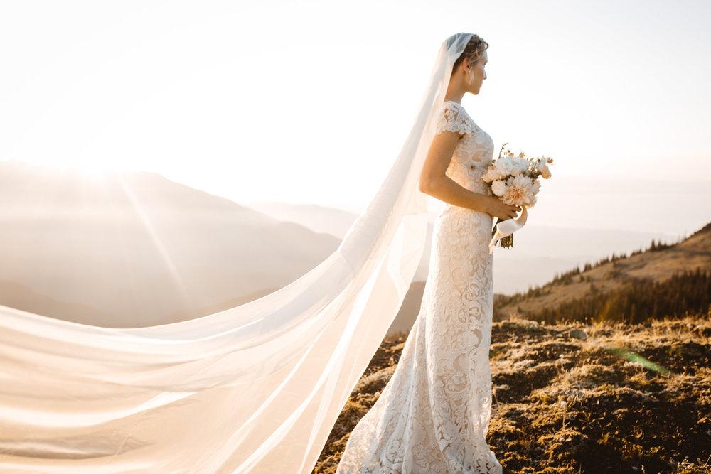 Bhldn_bride-173.jpg