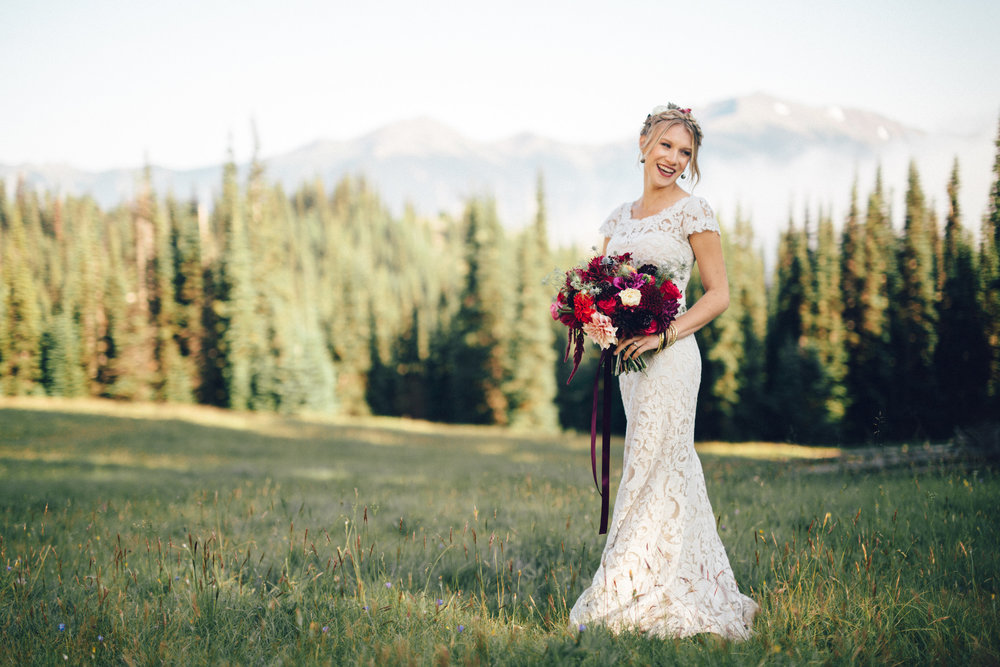 Bhldn_bride-58.jpg