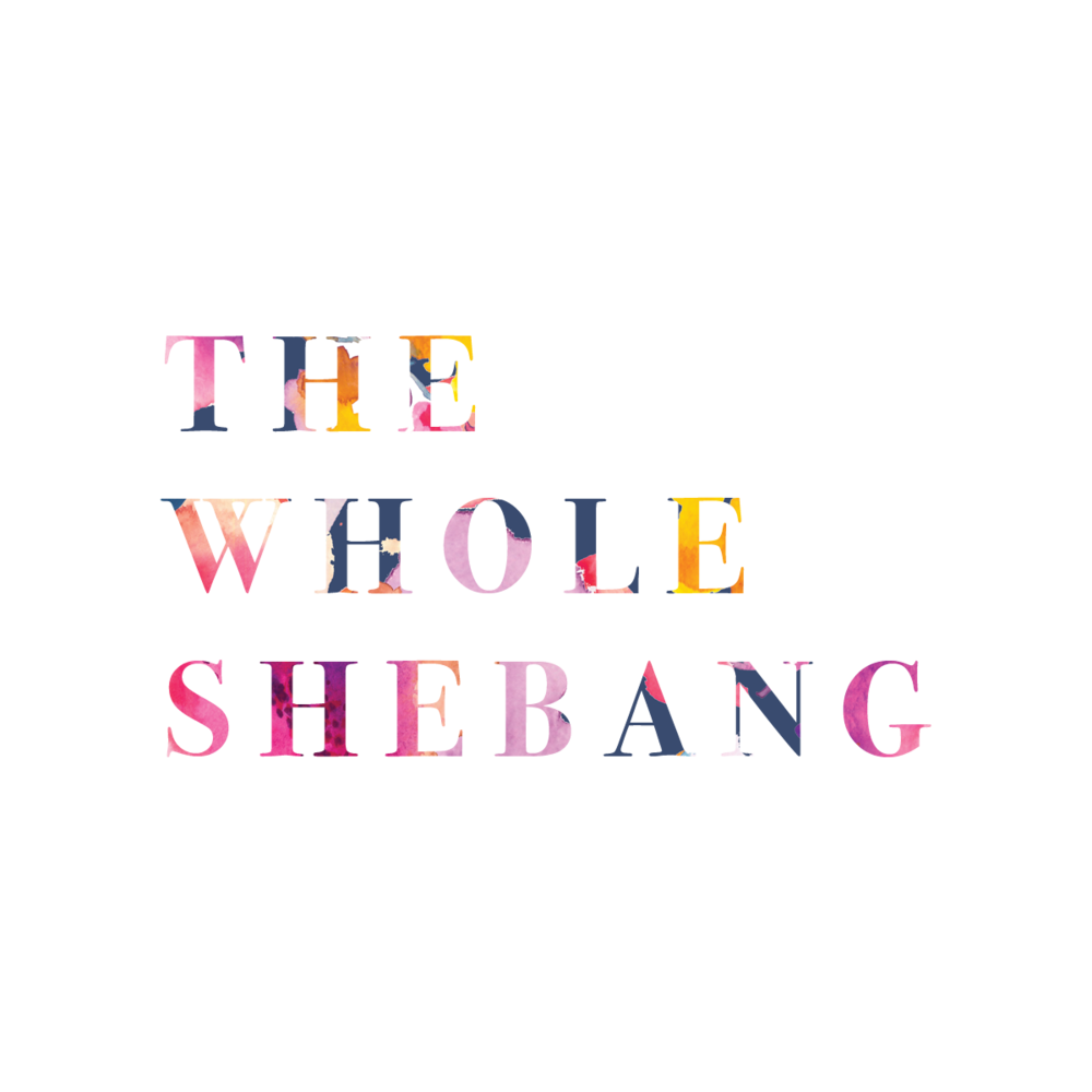 the-whole-shebang2.png