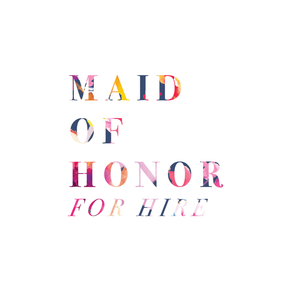 maid-of-honor2.png