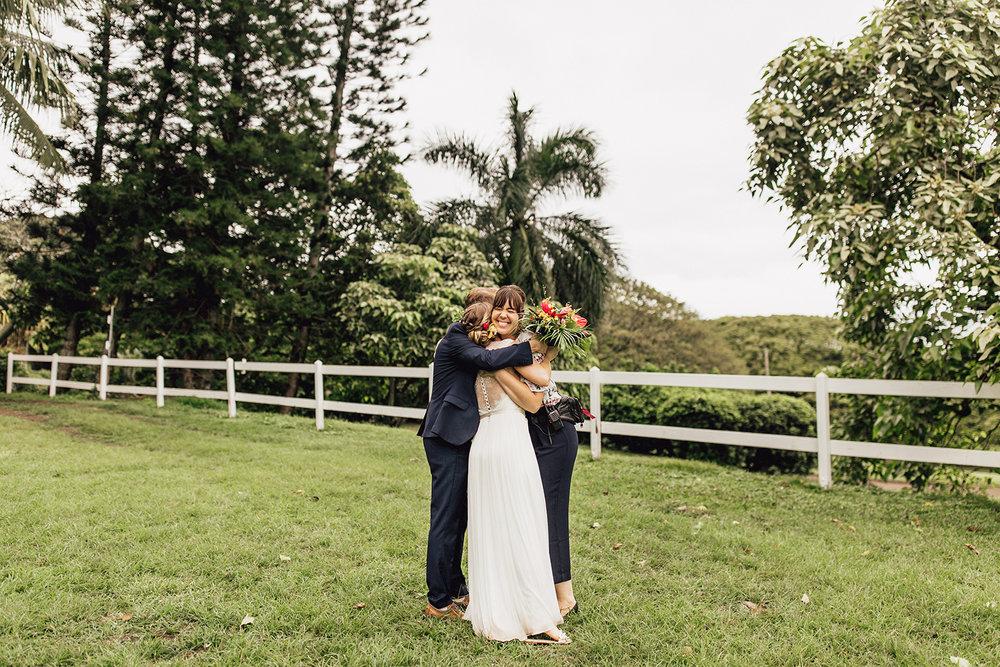 kualoa-ranch-wedding-1-223.jpg