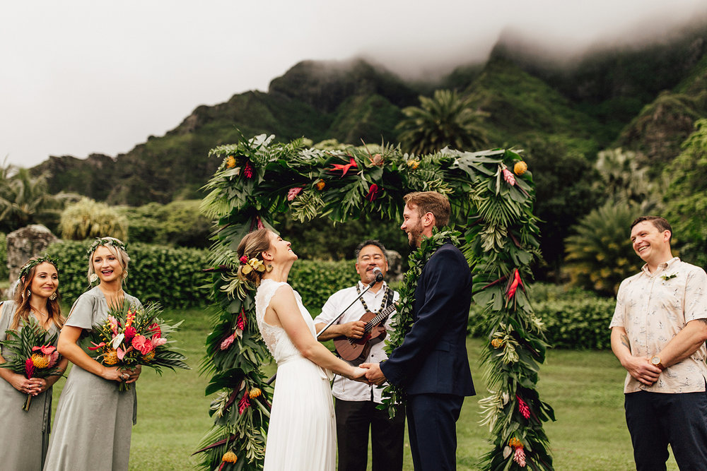 kualoa-ranch-wedding-1-201.jpg