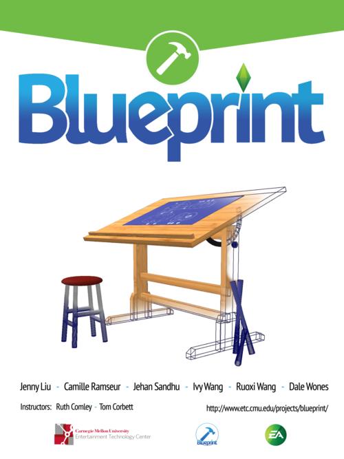 Blueprint dale wones malvernweather Gallery