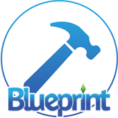 Blueprint+logo.png