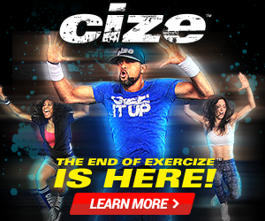 cize_banner_300x250.png