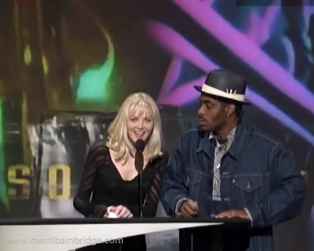 merril-bainbridge-coolio-american-music-awards.jpg