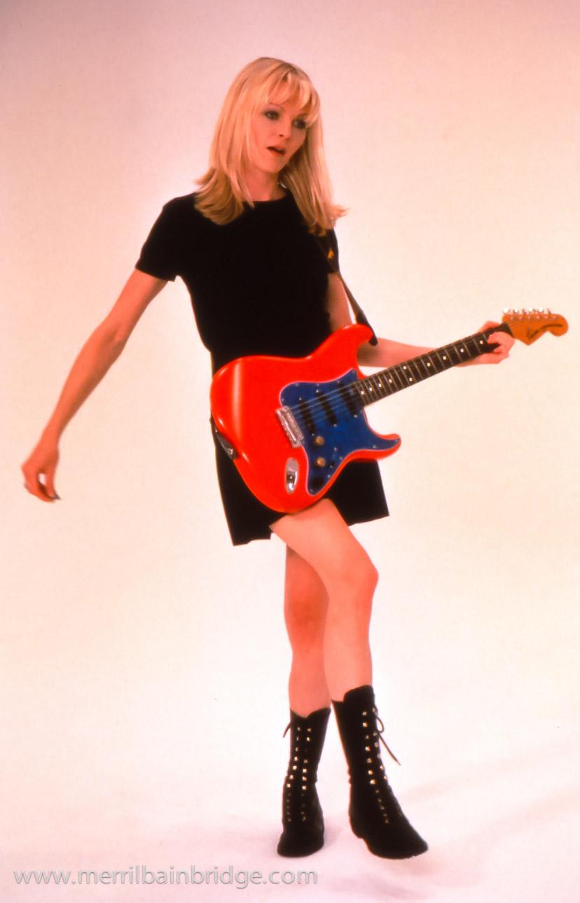 merril-bainbridge-guitar-slinger.jpg