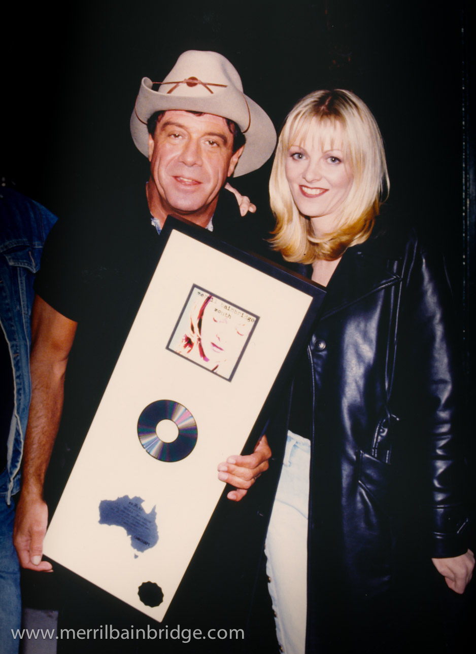 merril-bainbridge-molly-meldrum.jpg