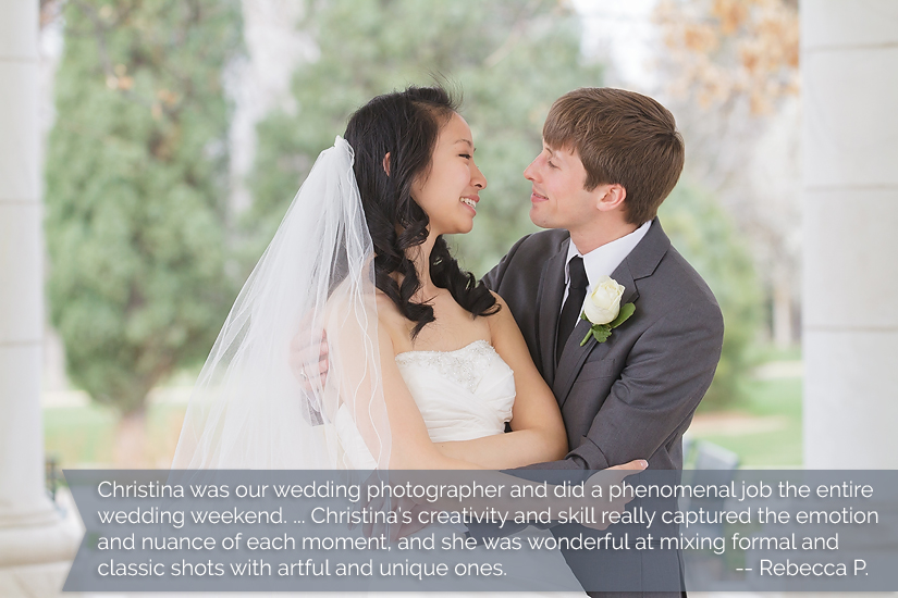 wedding-client-review-01.jpg
