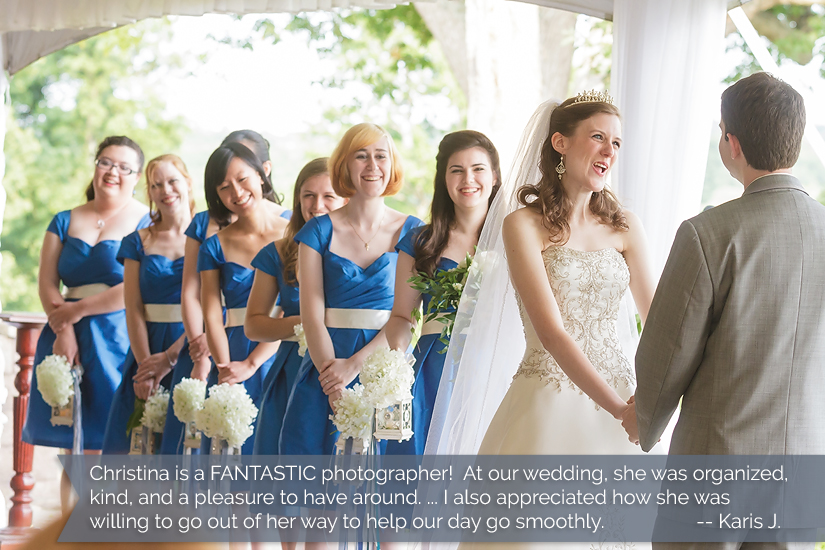 wedding-client-review-03.jpg