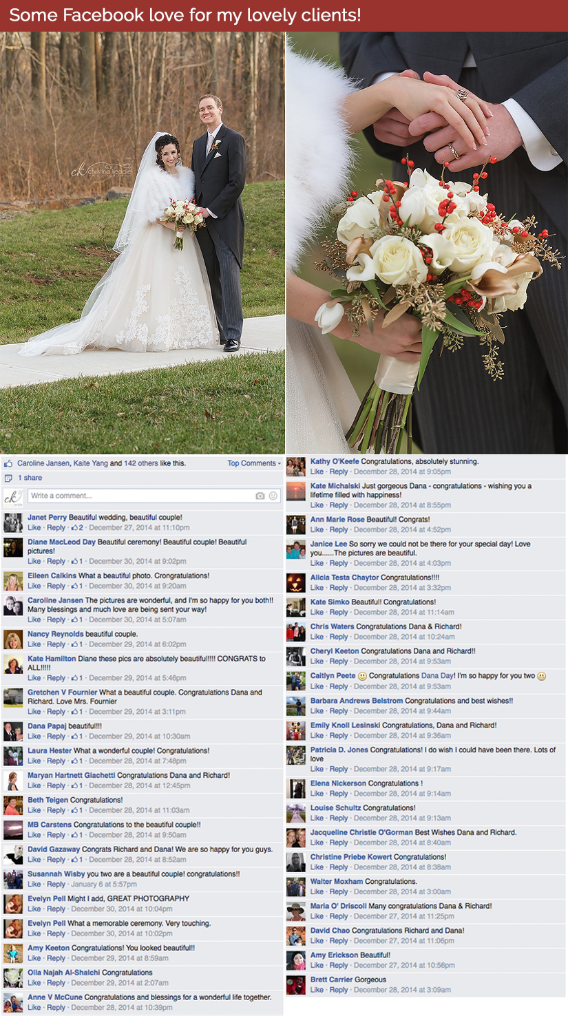 wedding-client-review-facebook-comments.jpg