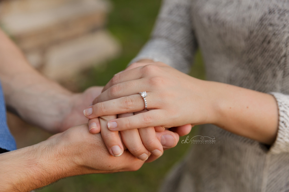 AJ-engagement-ring.jpg
