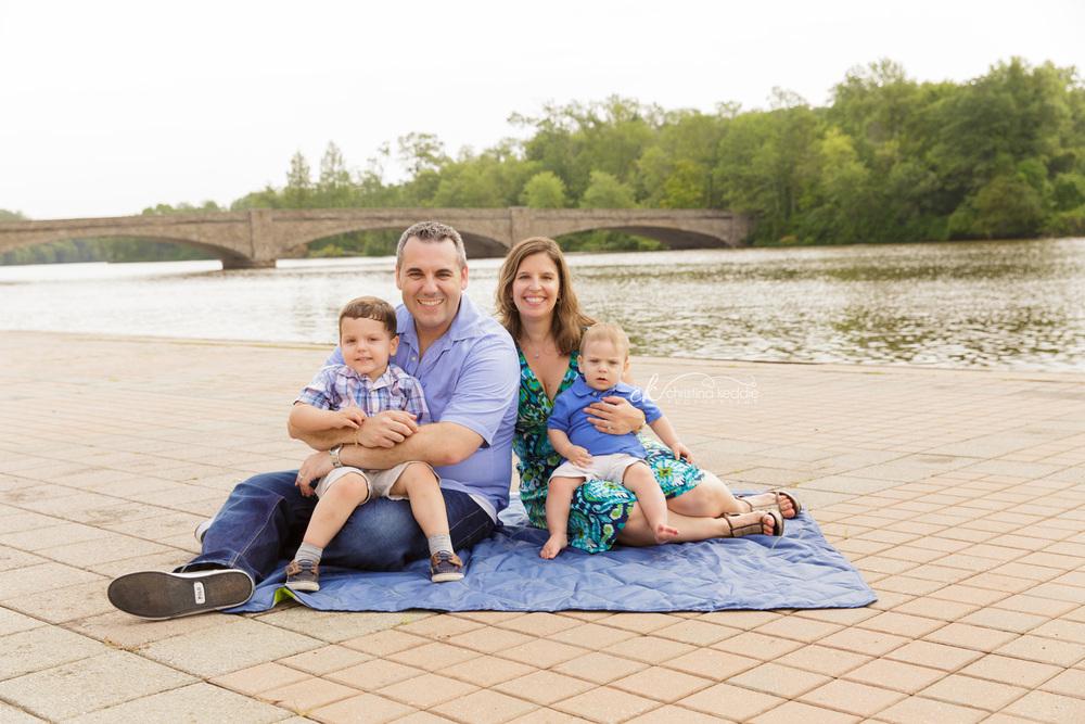 Rama-family-patterns.jpg