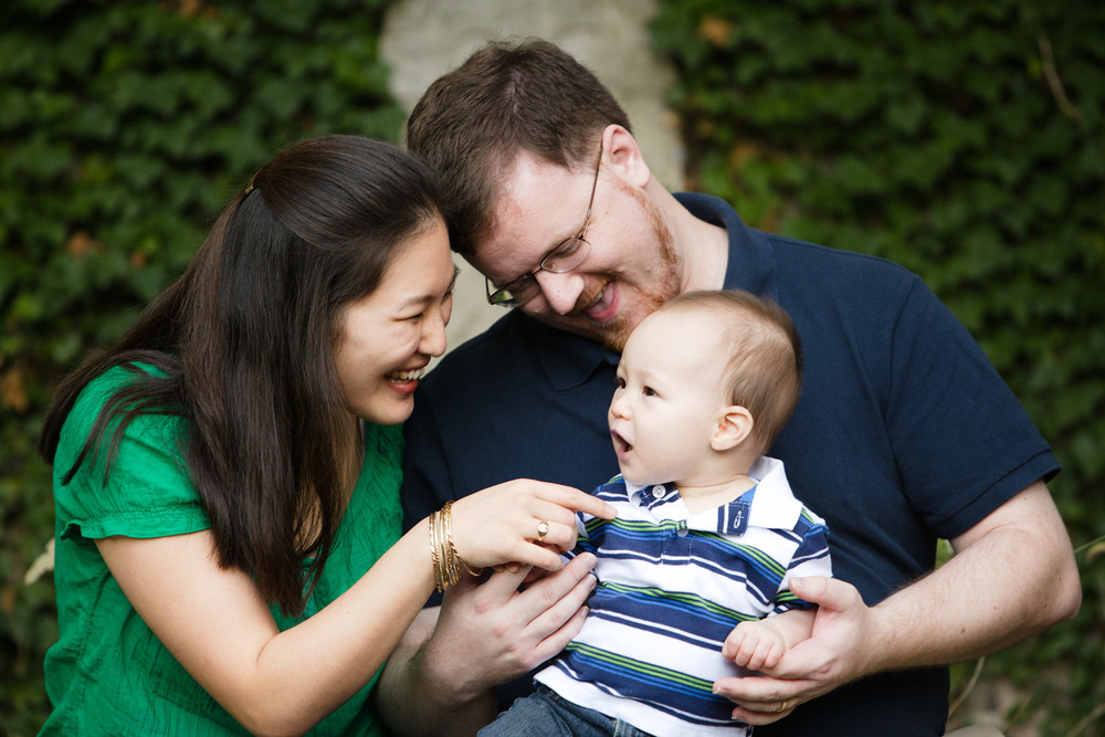 2010-family-photo.jpg