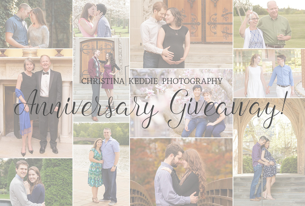 Engaged, married, pregnant, loving couples | Christina Keddie Photography | Princeton NJ photographer