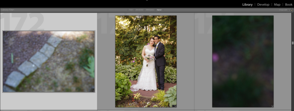 Lightroom batch adjust timestamps | Lightroom mentoring and tutorials