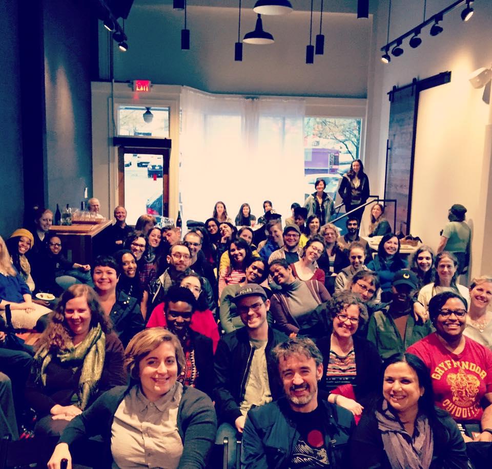 Audience smiling unchaste.jpg