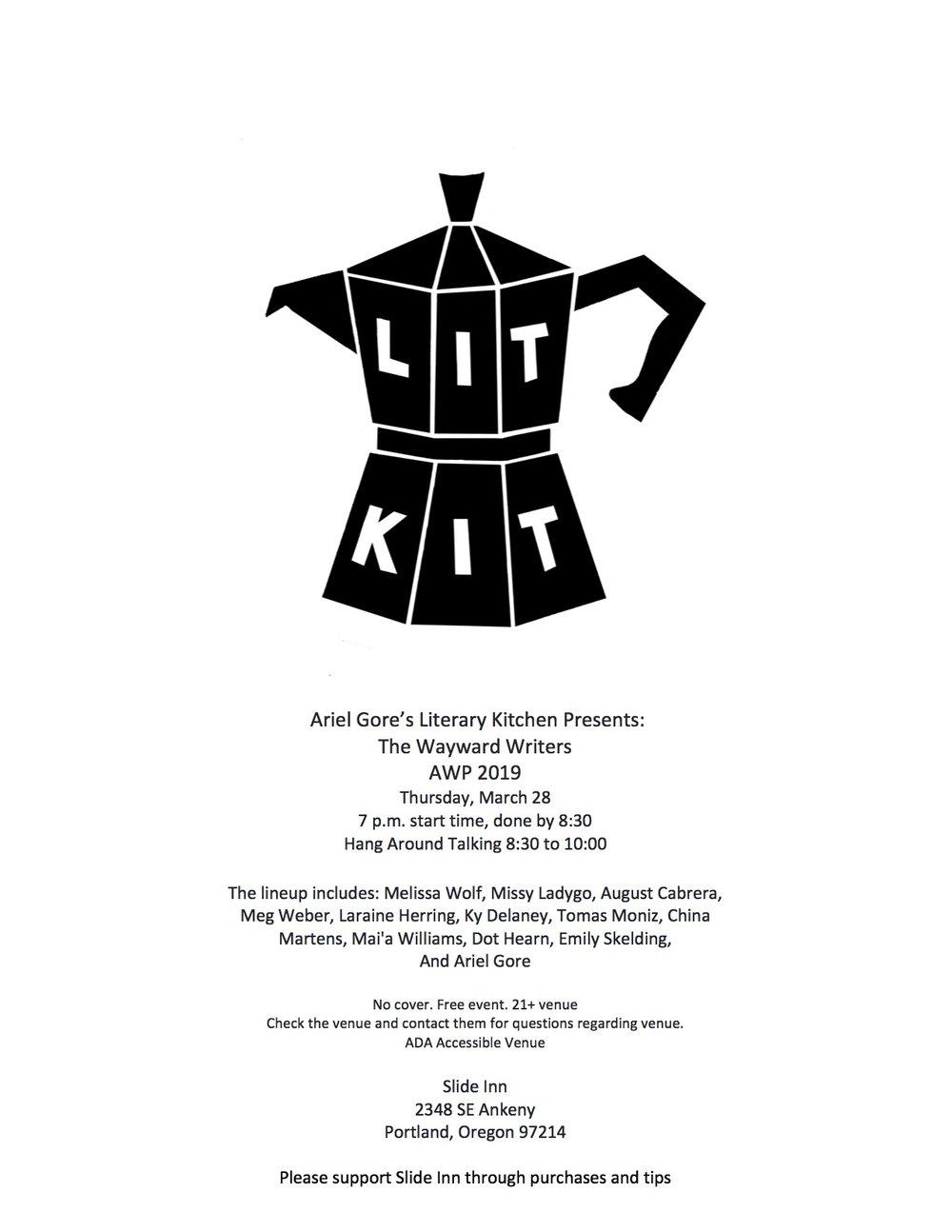 literary Kitchen AWP reading flyer.jpg