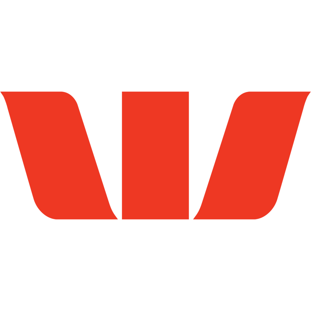 Westpac_square.png
