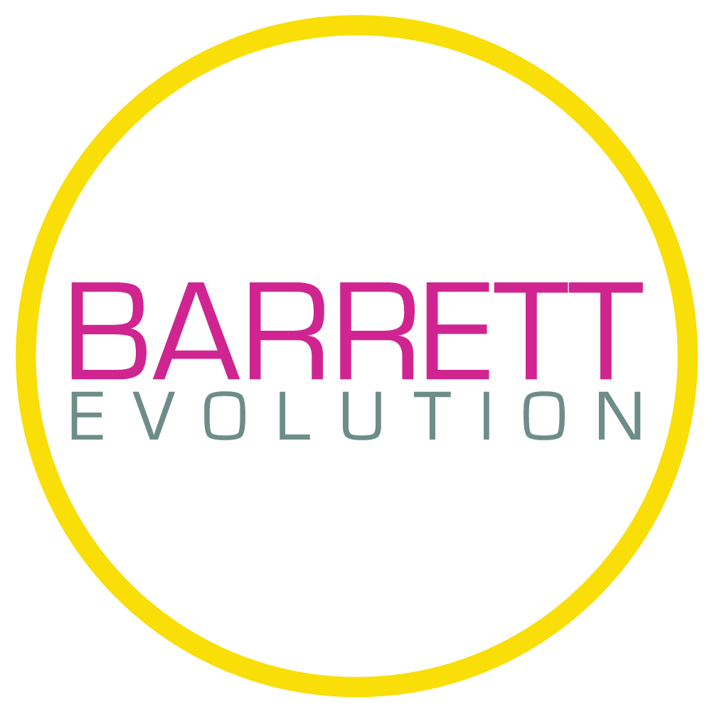 Barrett Evolution