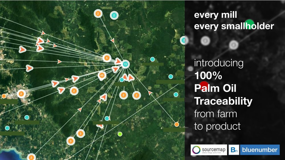 Sourcemap_palm_oil_traceability_smallholder_supply_chain_mapping.jpg