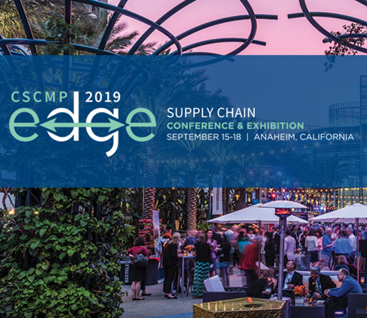 Join Sourcemap at These Events — Supply Chain Mapping