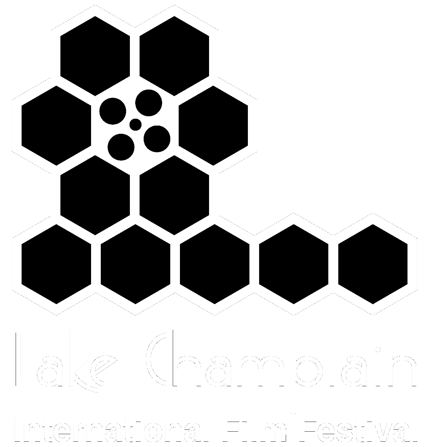 Lake Champlain International Film Festival