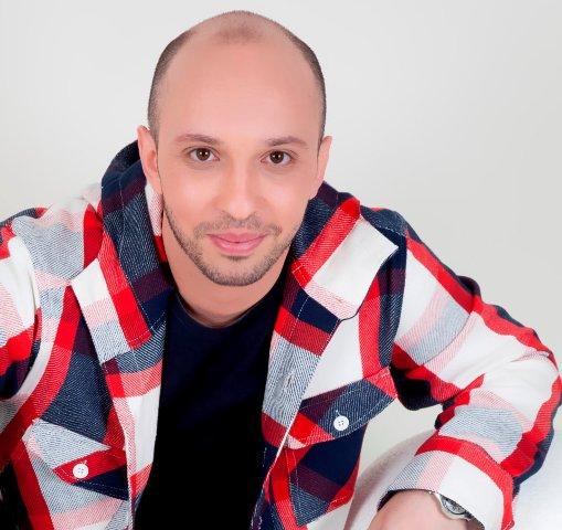 Christos Liakouris (pseudonym Chris Moraitis)Film Director & Producer of PET.