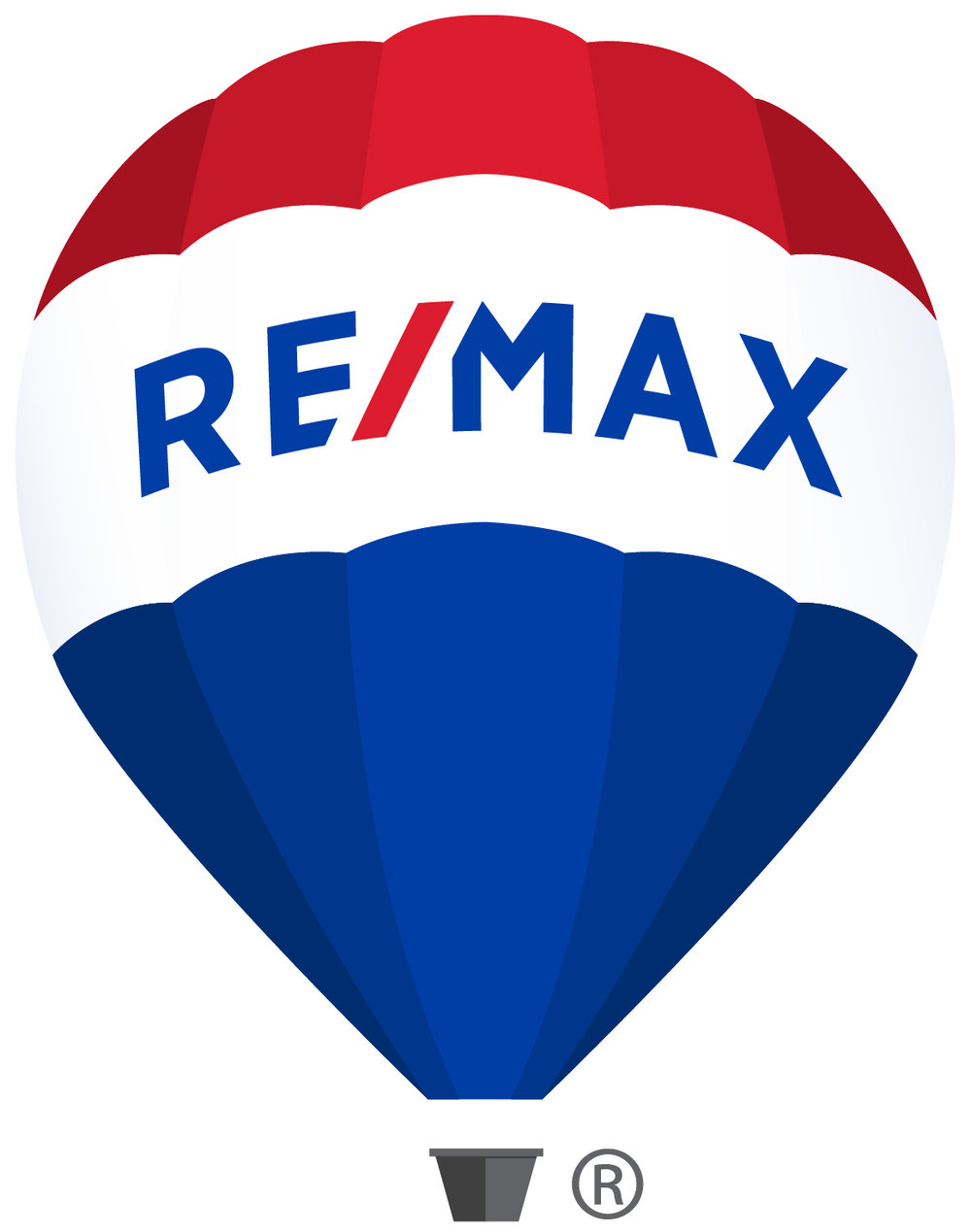 Remax - Tiny Covey